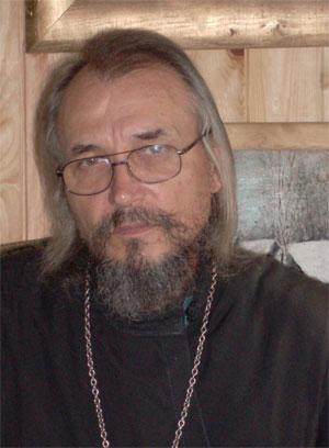 соколов владимир фото